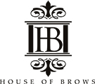 House Of Brows